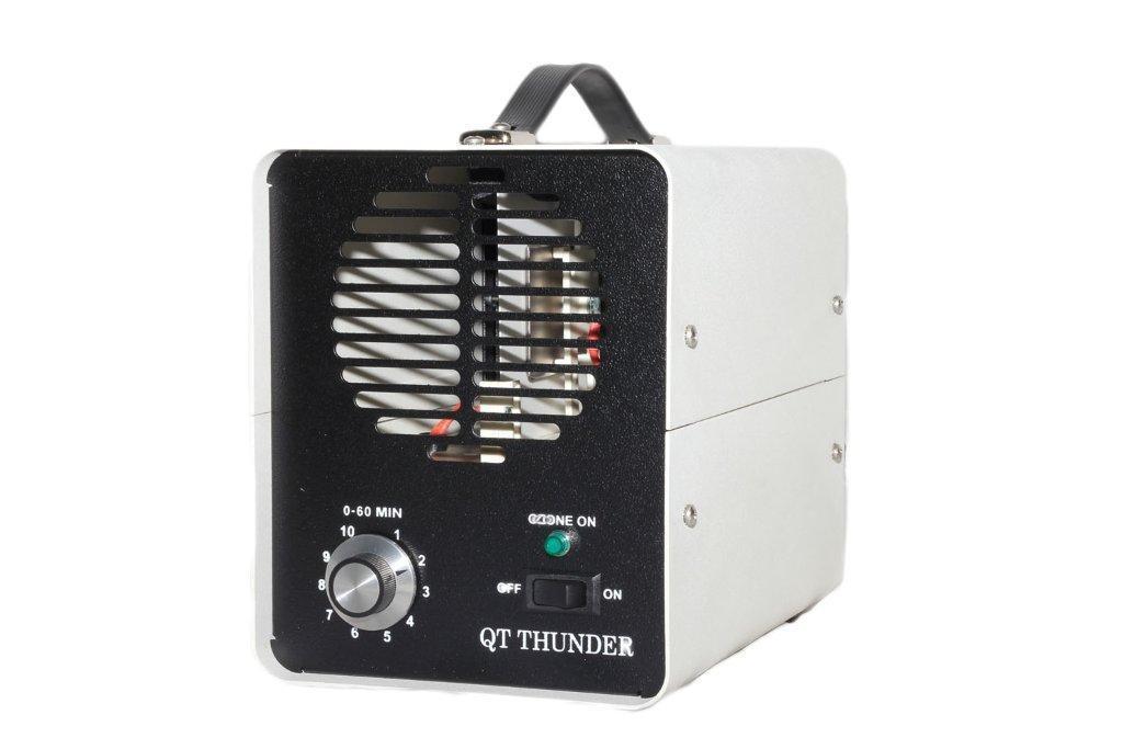Queenaire Thunder Ozone Generator