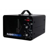 Rainbowair Activator 500 Series II