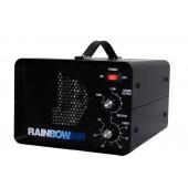 Rainbowair Activator 250 Series II