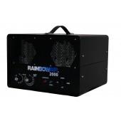 Rainbowair Activator 2000 Series II