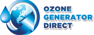 Ozone Generator Direct